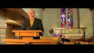 Best Chapel Speaker (Rushmore)