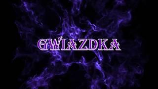 Gwiazdka 2018 Vestuvių Muzikantai Weselne Muzykanci Свадебные музыканты