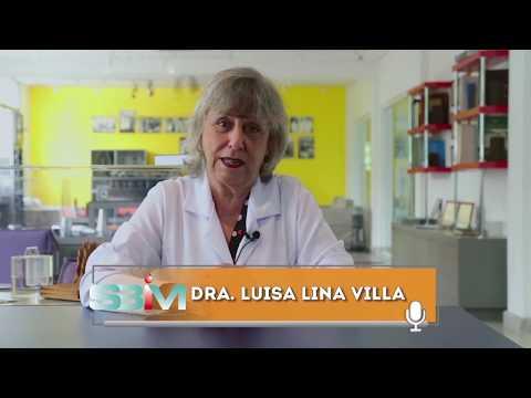 Mitul vitaminei b12 in cancer