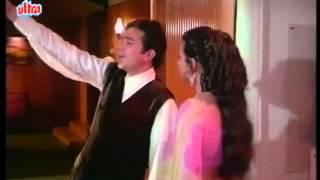 Mix - O mere dil ke chain..Kishore Kumar_Majrooh_R D Burman..a tribute