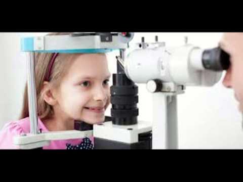 Modul în care magneziul afectează vederea