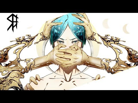 Nightcore - Therapy Session