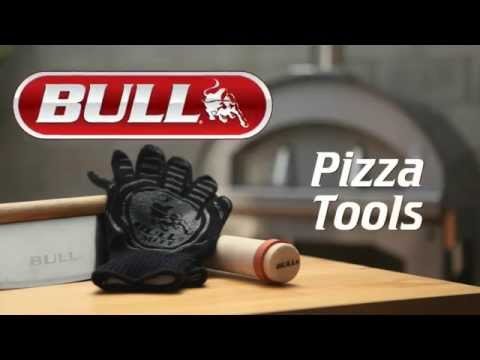 Bull Outdoor Products - Pizza Tools