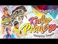 Download Video Jathilan Kudho PRANESO BABAK 3 *part 1 Jakal km. 7