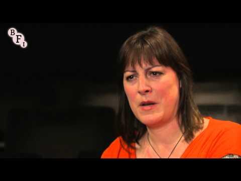 Video trailer för Rebecca Root on Breakfast on Pluto   BFI Flare