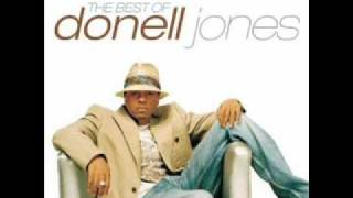 Donell jones don't cry