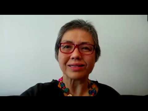 Dra. Maria Maeno fala sobre o Dia Mundial das Vítimas de Acidentes de Trabalho