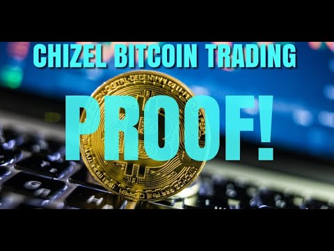 CHIZEL BITCOIN TRADING SIGNALS Proof July 19th 2019