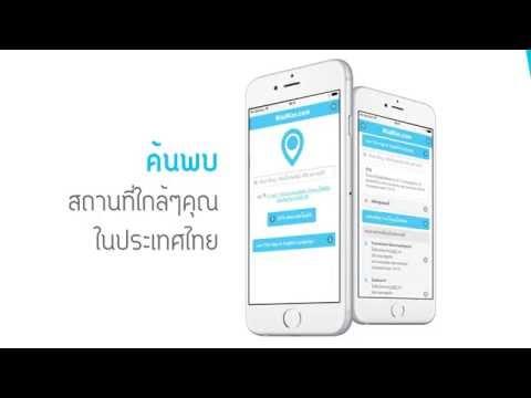 ประเทศไทยเป็นสมาชิก