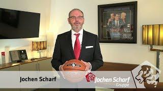 Jochen Scharf Gruppe - Imagefilm