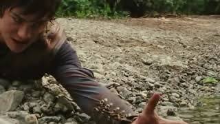 Short clip best movies action