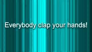 Cha Cha Slide (Original Live Platinum Band Mix) Fan Video