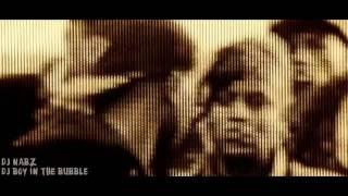 "NEW2013 2Pac - ""True To The Game"" (DJ Nabz & BoyInTheBubble Remix)"