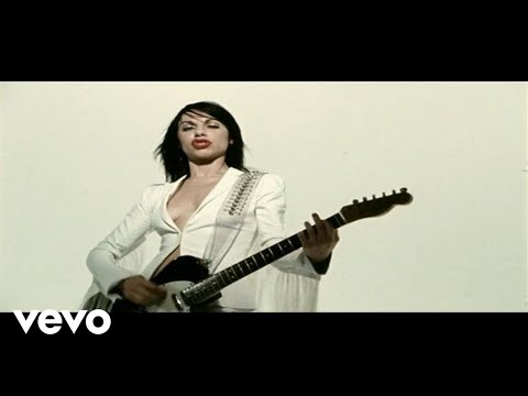 This Is Love (Song) by PJ Harvey