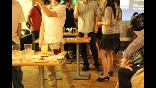 地方の婚活パーティーに行ってみた結果・・・Part2!40代独身男性がリアルガチで結果を語る!(パーティー主催会社からクレームのためモザイク版) - YouTube
