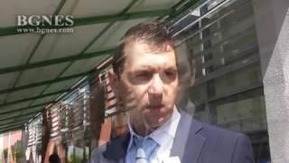 Георги Стоев: Няма чужд инвеститор, който да си е тръгнал от България