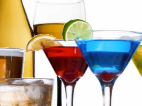 Il cervello hypostasis ad alcolismo quali le conseguenze possono essere