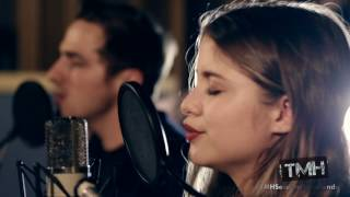 TMHSessions Sofía Reyes & <b>Kendall Schmidt</b>  Conmigo Rest Of Your Life