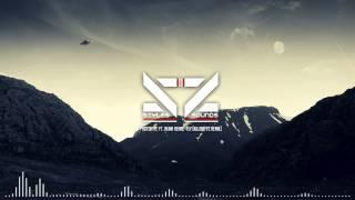 Protohype ft. Alina Renae - Fly (Killabyte Remix)