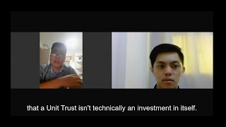 Is a Unit Trust a Good Investment?