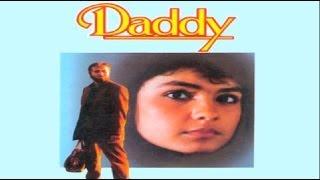 Sapnon Ke Ghar Ki (Daddy) - YouTube