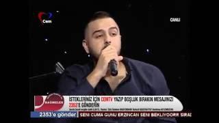 Gürkan Çapkan ve Murat Korkmaz - Bu Sene - Öldü Sayarım - Dere Boyu Dar Dediler