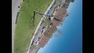 NEW PIDS SHOUTOUT 2 MY DUDE DRAGONEARS FOR THE HELP/FPV FREESTYLE