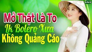 mo-that-la-to-lk-nhac-tru-tinh-bolero-cho-ca-xom-cung-phe%e2%9e%a4lk-nhac-rumba-khong-quang-cao-hay-nuc-long-22