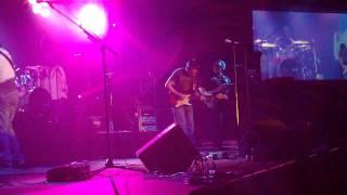 Jonny Lang with Justin Kesterson Angel of Mercy encore 3/26/11 in HD