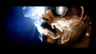 Snoop Dogg - Light My Fire