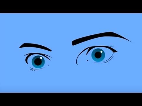 Как капать глаза после коррекции зрения