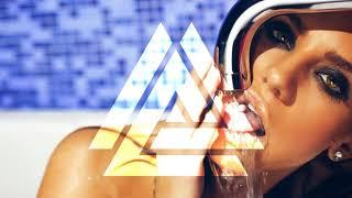 Omar Varela, Xavi & Gi - Stronger (feat. Miss Lina) ¦ Музыка без Авторских прав