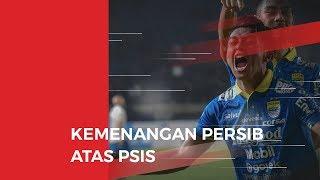 Pelatih PSIS Semarang Bambang Nurdiansyah Akui Keunggulan Persib Bandung