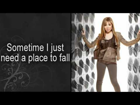 Música Place to Fall