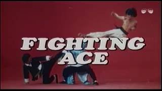 New Releases Tamil Movie || Fighting Ace || Action Movie || Hollywood Movie In Tamil Dubbed || 1080p