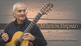 Música Espató