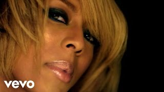 Video The Way You Love Me de Keri Hilson feat. Rick Ross