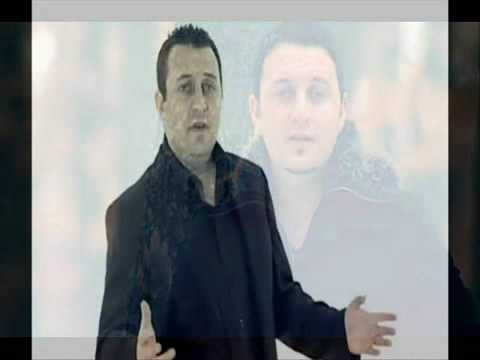 Aziz Murati - Jalla qik