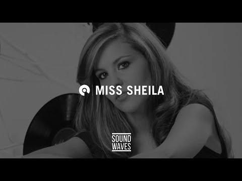 Miss Sheila