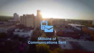 CallingPost video