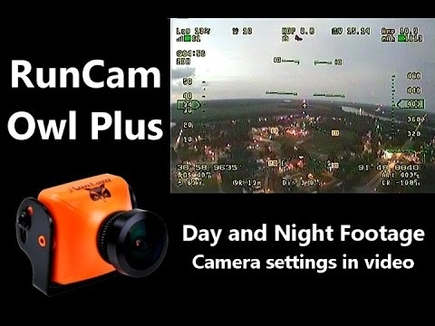 runcam-owl-plus--day-and-night-flights