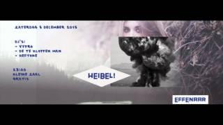 Vypro @ Heibel