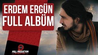 Erdem Ergün - FİRAR ( OFFICIAL FULL ALBUM DİNLE )