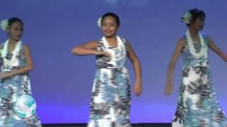 """""""Iesu E Komo Mai"""" - New Hope Oahu"""