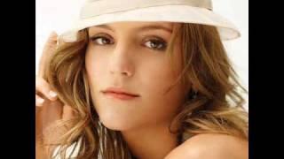 Jordan Pruitt - Miss Popularity (With Lyrics)