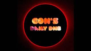 Kaskade ft. Mindy Gledhill - Eyes (Alvin Risk Remix) ()