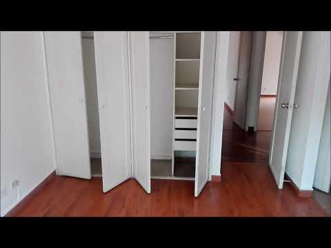 Apartamentos, Alquiler, Bogotá - $2.700.000