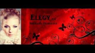 Светлана Феодулова, Elegy mix - Svetlana Feodulova