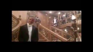 Titanic- I love you