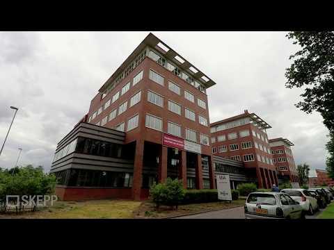 Video Het Rietveld 55A Apeldoorn